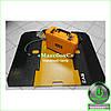 Весы автомобильные подкладные RW-10P (весовая площадка) CAS, фото 2