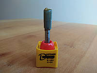 Фреза DIMAR пряма D=12 B=25 d=8, фото 1
