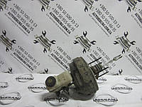 Вакуумный усилитель тормозов Nissan Navara D40 (46007 3X05A)
