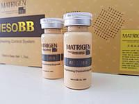 Matrigen BB glow Korea бб глоу Матриджен, эффект тонального крема, Южная Корея, 10 мл, фото 1