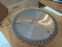 Пила DIMAR MFW 160 48Z 2.6/1.6 d=20