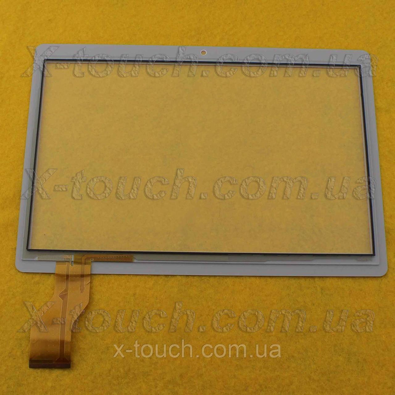 Cенсор, тачскрин WJ1230-FPC-V2.0, 10 дюймов, цвет черный.