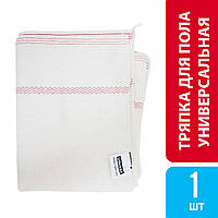 Тряпка для пола  Floor Cloth in Bales ТМ Vileda 1шт.