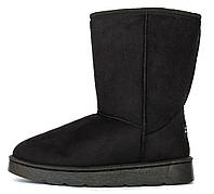 adb4ab26bbd484 Обувь маломірки в Украине. Сравнить цены, купить потребительские ...