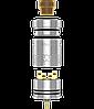 GeekVape Medusa Reborn RDTA - Атомайзер для электронной сигареты. Оригинал, фото 5