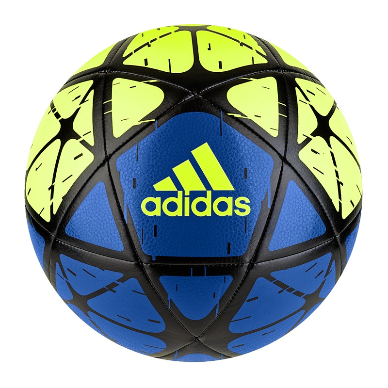 Футбольный Мяч 5 Adidas Glider 170 (CW4170) — в Категории