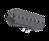 Автономний повітряний обігрівач Планар 44Д-24 GP (4 кВт Дизель)