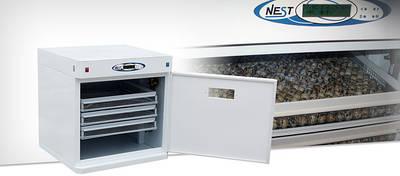 Инкубаторы Nest