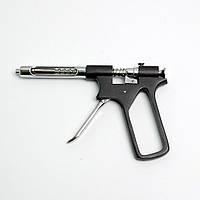 Пистолет для анестезии карпульный, фото 1