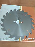 Пила DIMAR MAF 250 20Z 3.2 d=30