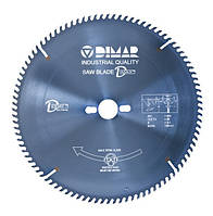 Пила DIMAR DFS 300 96Z 3.2/2.2 D-COAT