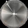Пила DIMAR BFS 300 96Z 3.2/2.2 d=30 для MDF. Надміцний сплав