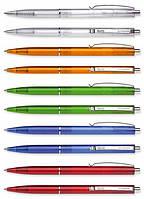 Пластиковые ручки, ручки с Вашим логотипом
