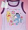 Боди Disney Винни Пух, фото 2