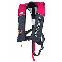 Жилет спасательный DAM Effzett Safety Flotation Vest  L