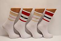 Женские высокие носки ЕKMEN, фото 1