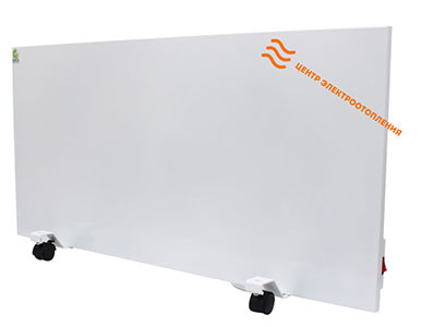 Отопительная инфракрасная панель ENSA P750 основные характеристики