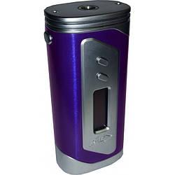 Pioneer4You IPV 6X 200W - Батарейный блок для электронной сигареты. Оригинал Фиолетовый