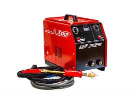 СПОТТЕР-4000-220V с функцией работы от 170 Вольт