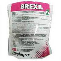 Удобрение Brexil Ca (Брексил Кальций) 1 кг