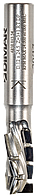ФРЕЗА DIMAR DIA NESTING  D=12 B=24.5 d=12x43 L75 Z2+1  H3.0
