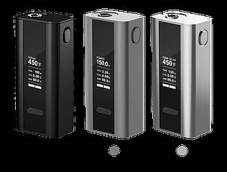 Joyetech Cuboid Mini 80W - Батарейный блок для электронной сигареты. Оригинал