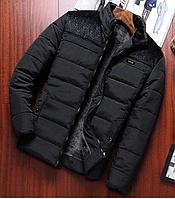 Зимова куртка,чоловічий пуховик.Арт.01204, фото 1