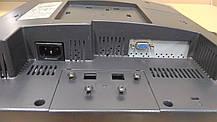"""Монитор 17"""" LG L1730s , фото 2"""
