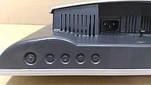 """Монитор 17"""" LG L1730s , фото 3"""