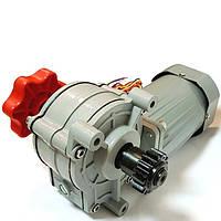 Мотор-редуктор шлагбаума Doorhan Barrier (BR10), фото 1
