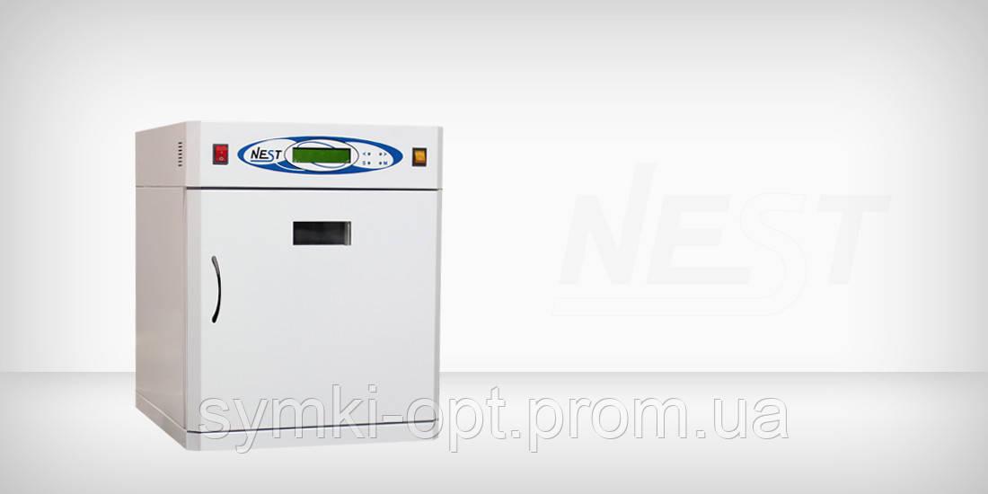 Инкубатор Nest 200