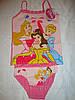 Комплект из маечки и трусиков Princess Disney (92 см)
