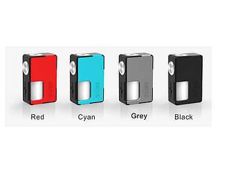 Vandy Vape Pulse BF Squonk Mod - Батарейный блок для электронной сигареты. Оригинал