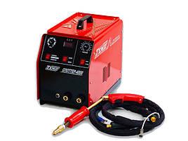 СПОТТЕР-4000-220/380V с функцией работы от 170 Вольт