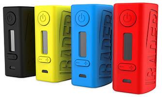 Hugo Vapor Boxer Rader 211W TC - Батарейный блок для электронной сигареты. Оригинал