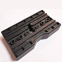 Основание каретки привода Anmotors ASG (ASG.004)