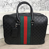 e10eb351ae66 Портфель Gucci — Купить Недорого у Проверенных Продавцов на Bigl.ua