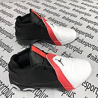 КРОССОВКИ Jordan Ultra Fly 3 AR0044-023