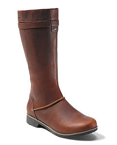 Сапоги Eddie Bauer Womens Trace Boot US 8.5