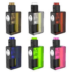 Vandy Vape Pulse BF Kit - Стартовый набор. Оригинал