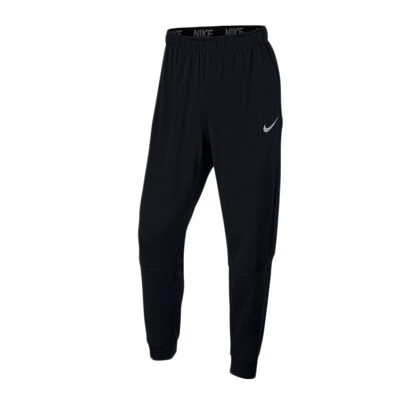daa808f1 Штаны Спортивные Nike Dry Taper Fleece Pant 010 (860371-010) — в Категории