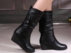 Жіноче взуття великого розміру 36-42,43,44,45 розміру
