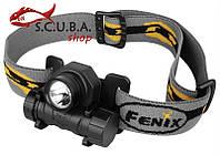 Налобный фонарь Fenix HL20 Cree XP-E LED R2