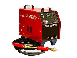 СПОТТЕР-4500-220V с функцией работы от 170 Вольт
