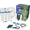 Фильтр питьевой воды Aquafilter RX-RO5-75, фото 2