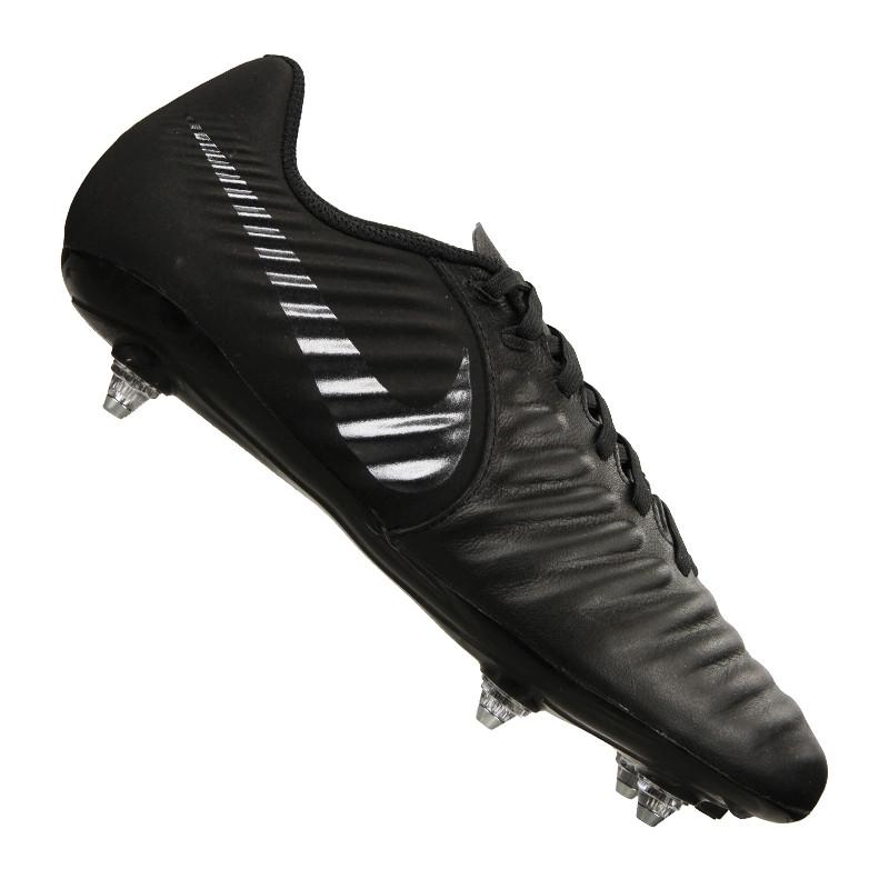 c04554e46491 Футбольные Бутсы Nike Legend 7 Academy SG-Pro 001 (AH7250-001) — в ...