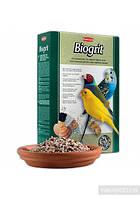 Padovan (Падован) Biogrit Минерально-витаминная подкормка, 700гр