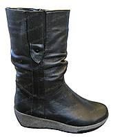 5531ba54dae Сапоги на полную ногу в Украине. Сравнить цены