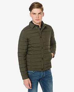 Куртка Scotch & Soda Deep Forest Doudone Light Slim Fit M