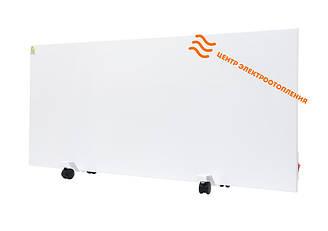 Инфракрасный панельный обогреватель ENSA P900